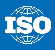 iso-9001-2008-certification_9a6586fc75_2